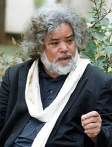 Tayeb Saddiki, un monstre du théâtre marocain est mort