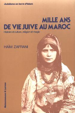 """Résultat de recherche d'images pour """"Haïm Zafrani"""""""